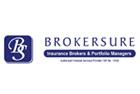 Brokersure Logo