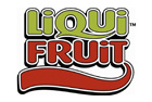 Liqui Fruit Logo
