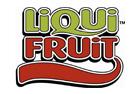 Liqui Fruit Logo